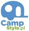 wypozyczalnia camping